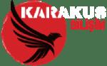 Karakuş Bilişim